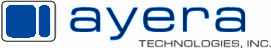 Ayera Logo
